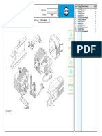 Catalogo Hidrolavadora 620_spa