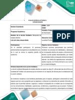 3. Ficha de Entrega Actividad - copia (2).docx