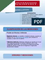 Mediciones-y-errores.pptx