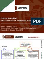 Articles-330228 Archivo PDF MFigueroa