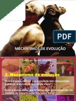 7.2_Mecanismos_de_evolucao_1aparte.pdf