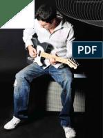 [Cliqueapostilas.com.Br] Apostila de Guitarra 60