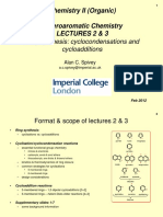 Lecture 231112
