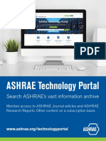 ashrae_ashraejournal_201905.pdf