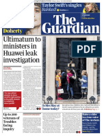 The_Guardian_-_26_04_2019.pdf
