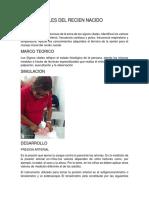 POSICIONES DURANTE LA LACTANCIA.docx
