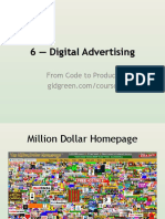 06-digital-advertising.pdf