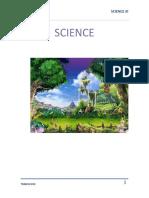 SCIENCE 3periodo transicion.docx