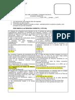 PRUEBA COEF 2 HISTORIA Y CIENCIAS SOCIALES Tsegundo medio.docx