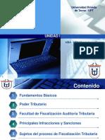 UNIDAD I - Auditoria Tributaria.pdf