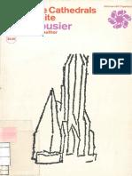 Corbusier_Le_When_the_Cathedrals_Were_White.pdf