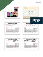 IonicFormulasGuidedNotes.pdf
