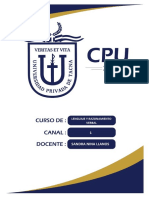 Razonamiento-Verbal-y-Comunicación.pdf