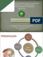 PP Seminar Proposal Gum.pptx