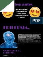 trabajo de biologia.pptx