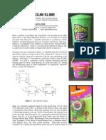 guar gum slime.pdf