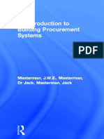 An introduction to building procurement systems.pdf