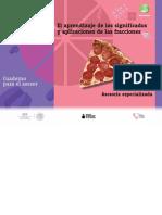 cuaderno_matematicas_3.pdf