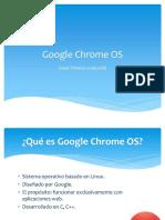 Chrome os.pptx