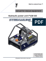 P630SG_manual_mail__en