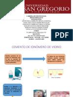 cemento de vidrio ionomerico.pptx