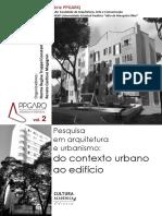 Livro_PPGARQ-contexto-urbano-edificio_2017.pdf