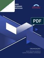 e-book21.pdf