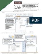 06 Codigos de Programación Access Filtros e Imagenes