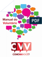 manual do voluntário 2018.pdf