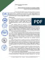 resolucion-alcaldia-142-2018 - EJEMPLO.pdf