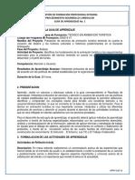 GUIA ATENCION A USUARIOS.docx