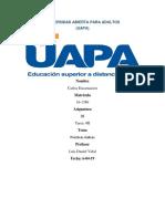 tarea  2 de practica docente 3.docx
