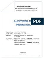AUDITORIA-PERSONAL.docx