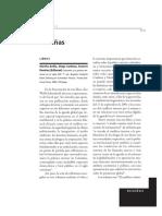 Dialnet-ColombiaYSuPoliticaExteriorEnElSigloXXI-5207622.pdf