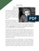 Margaret Thatcher.docx