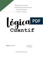 UNIDAD IV LOGICA.docx