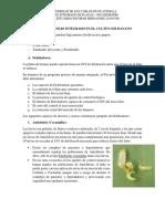 Plagas y manejo integrado en el cultivo de Banano.docx