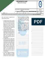 TALLER SOBRE MANUAL DE CONVIVENCIA PERIODO 1 SOCIALES 6° 2019.docx