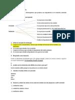 Cuestionario de Corrosion.docx