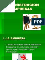 clase Administracion I ucsc (1).ppt