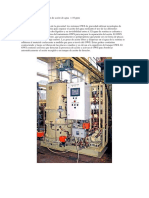 OWS separacion de aceite desde emulsion Ver2.docx