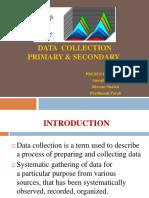 primarysec-131124050421-phpapp02 (1)