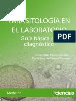 Dialnet-ParasitologiaEnElLaboratorio-581324