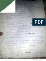 MAR 17. MOD 17.pdf