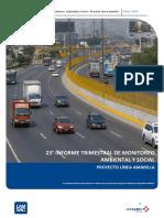 Informe-Trimestral-Enero2018 linea a.pdf