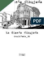 comicteca descripcion, caracteristicas, de los tipos de comics y personajes.pdf