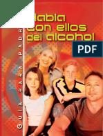 alcoholp.pdf