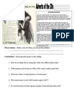 Microsoft Word - 20s & 30s Pdns