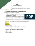 DIAGRAMA POURBAIX (GRUPO1).docx