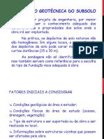 Tema1 - Prospecção Geotécnica.pdf